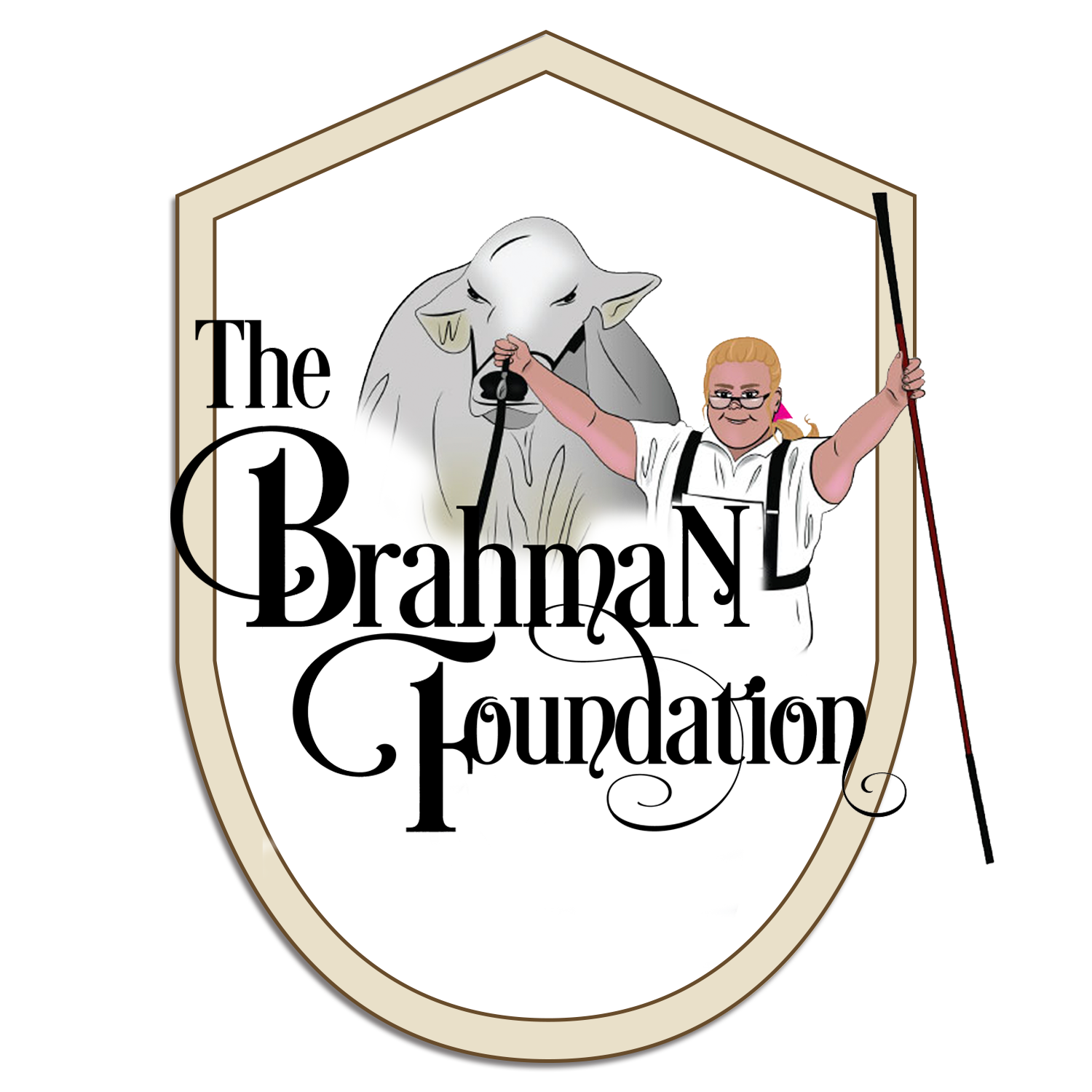 The Brahman Foundation